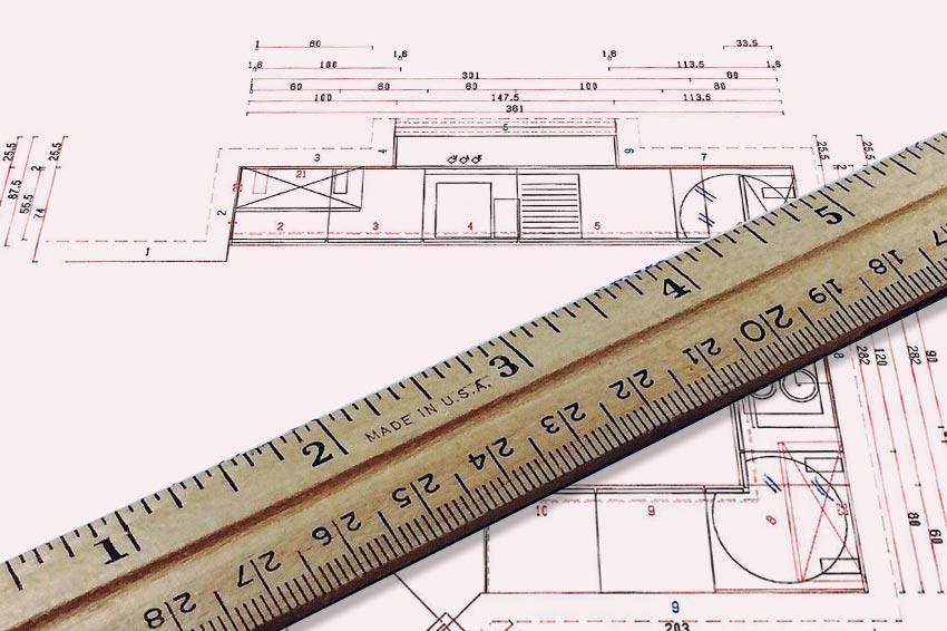 mbel planen perfect perfect mbel zeichnen kostenlose programme with kche selber planen. Black Bedroom Furniture Sets. Home Design Ideas
